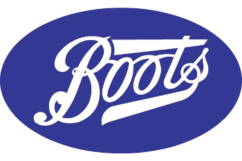 Boots have sent many teams for teambuilding sessions