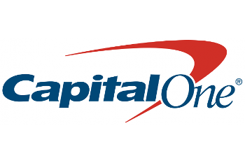 Capital One Nottingham have visited Cryptology for team building