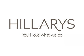 Hillary Blinds have had a full team day and meeting room booked with Cryptology Nottingham